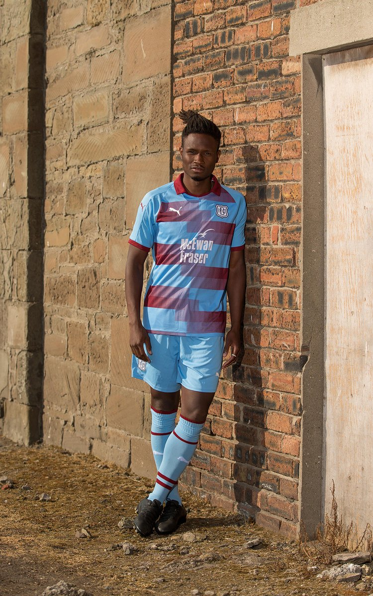 dundee_fc_18_19_puma_away_kit_h.jpg