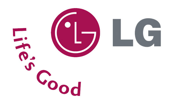 The future 07/08 season Club kit sporting LG's 'smiling face' logo will be launched over the summer and will reflect the Club's historic past with a modern revision of the home shirt.