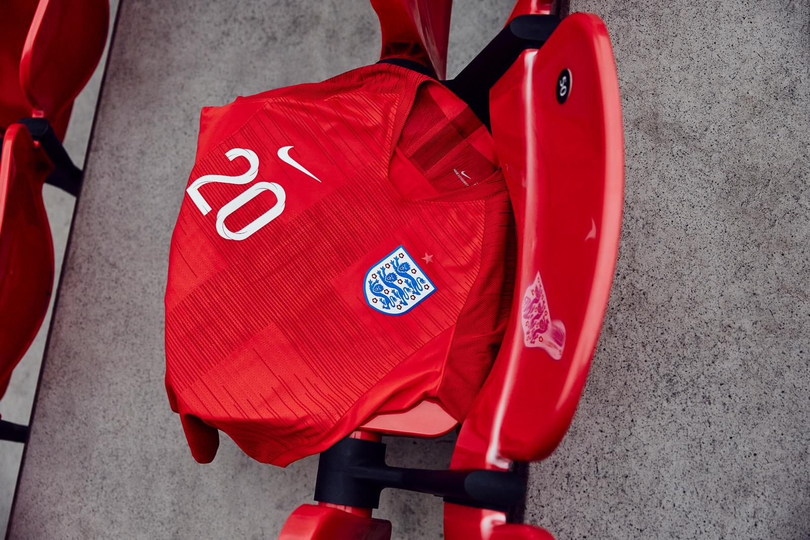 Great England Kit World Cup 2018 - england_2018_world_cup_nike_away_kit_f  Gallery_141938 .jpg