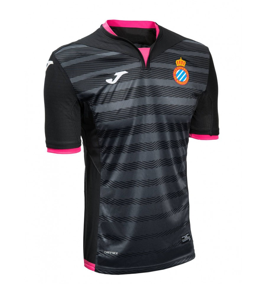 Click to enlarge image espanyol 2016 17 joma third football shirt a.jpg ... 1d3445df2
