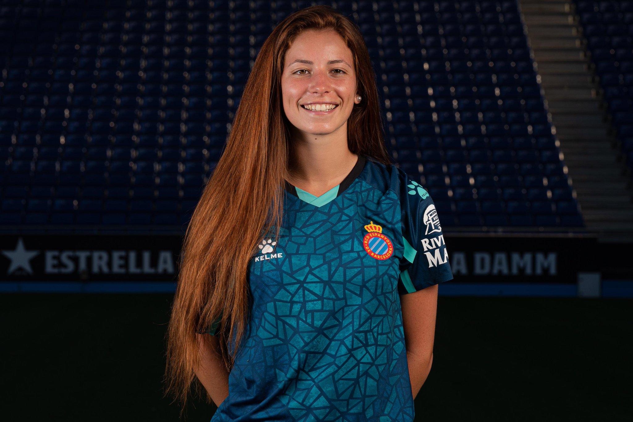 Espanyol 2020-21 Kelme Away Kit   20/21 Kits   Football shirt blog