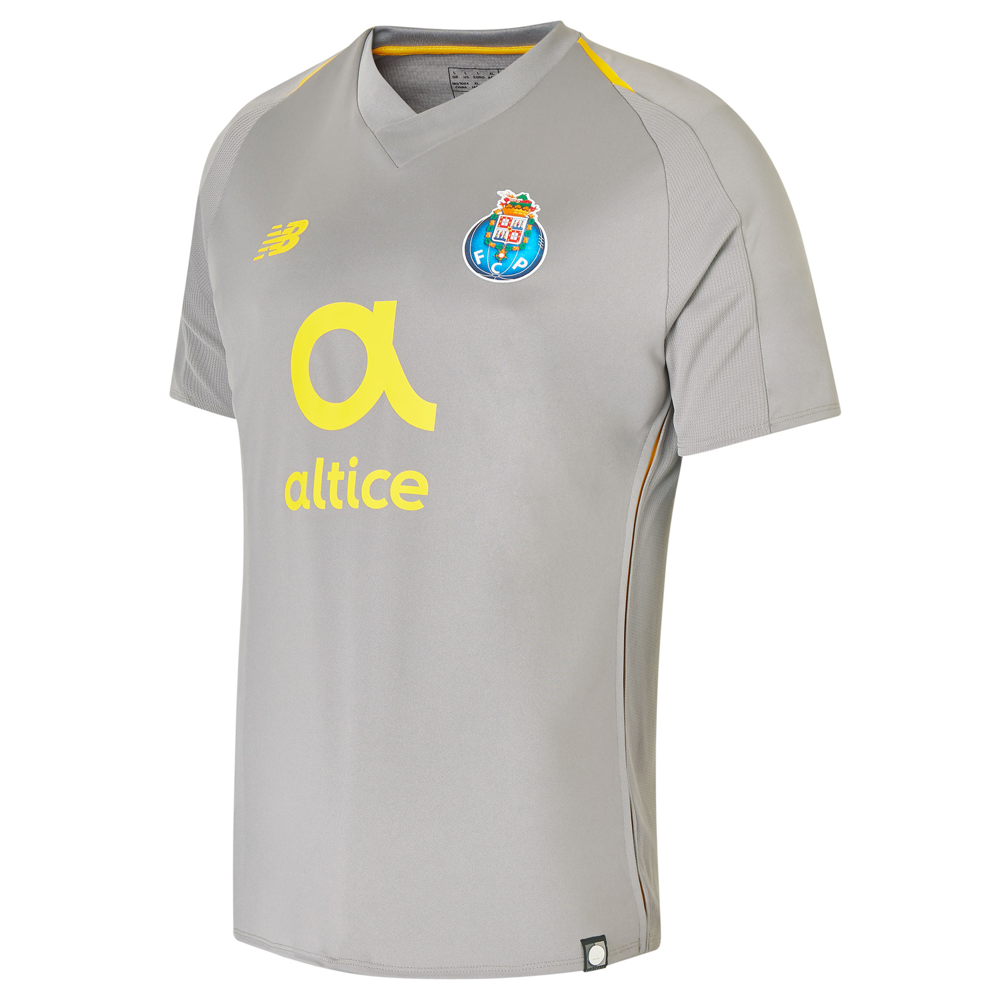 91d469488 ... FC Porto 2018-19 New Balance Home Kit · Click to enlarge image  fc porto 18 19 new balance away kit 1.jpg ...