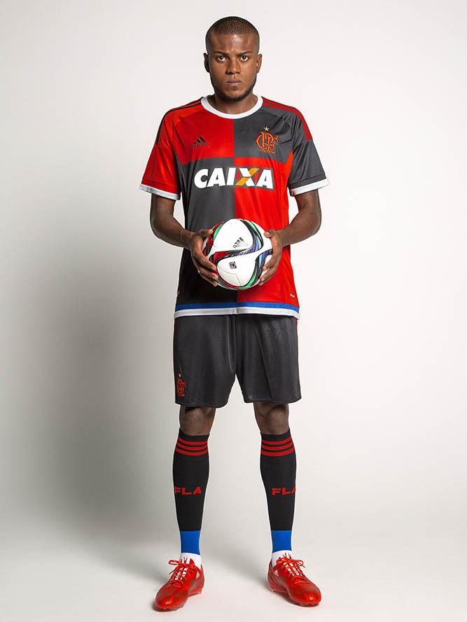 c3abdc325d ... Click to enlarge image flamengo-2015-adidas-third-football-shirt- ...