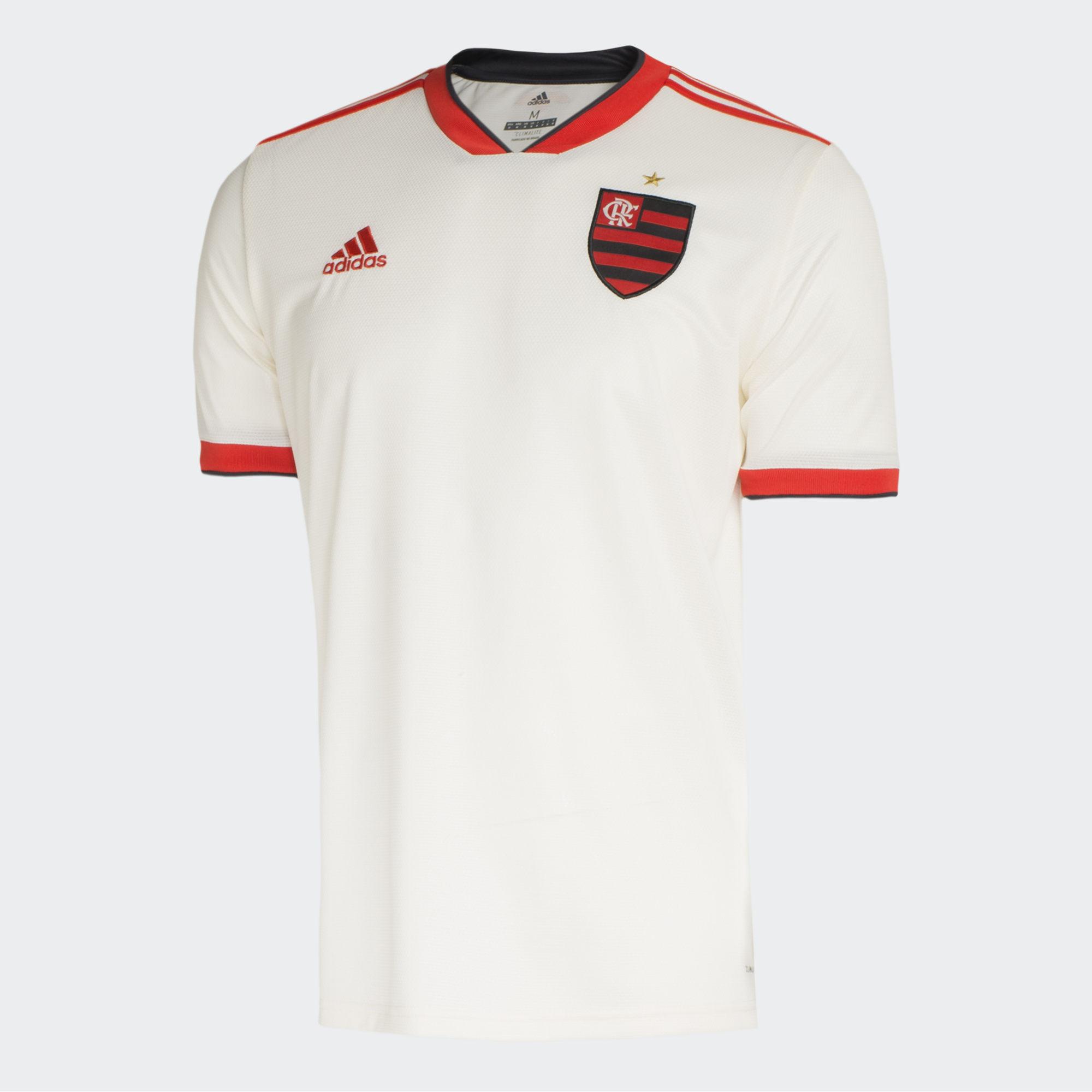 ... Flamengo 2018 Adidas Home Kit · Click to enlarge image  flamengo 2018 adidas away kit a.jpg ... fa37a088f