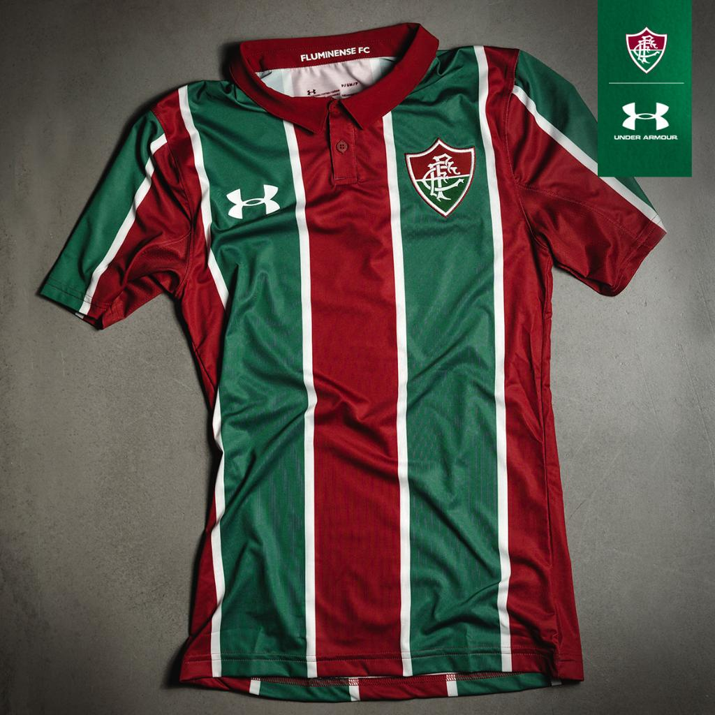 fluminense_2019_under_armour_home_kit_a.jpg