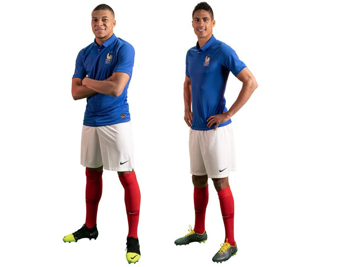 b6bab5fd9 ... Click to enlarge image france_2019_nike_centenary_football_shirt_b.jpg  ...