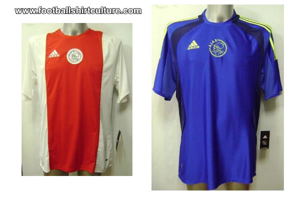 ajax_08_09_home_away_adidas_shirts_leaked.jpg