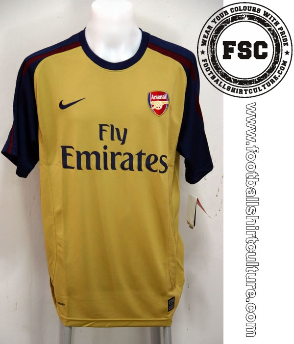 arsenal_08_09_away_nike_shirt.jpg