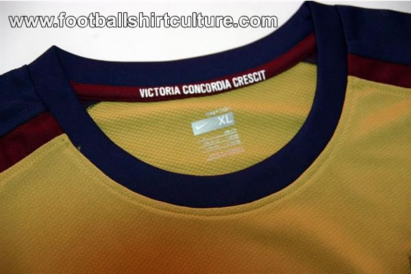 arsenal_08_09_away_nike_shirt_close.jpg