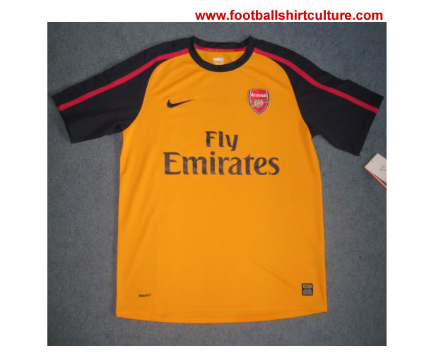 arsenal_08_09_away_nike_shirt_front.jpg
