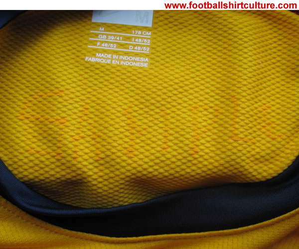 arsenal_08_09_away_nike_shirt_sample.jpg