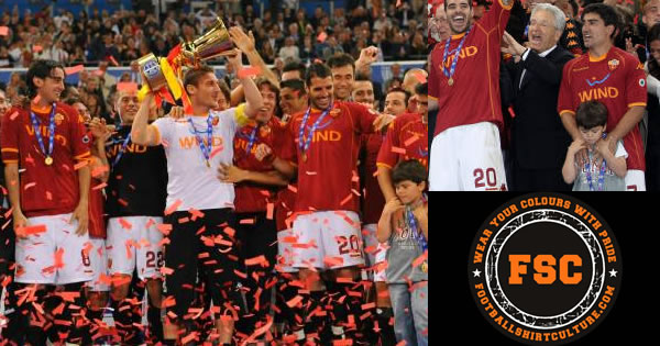 as_roma-kappa-home-08-09-kit.jpg