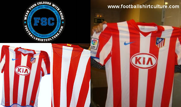 atletico_madrid_08_09_home_nike_shirt_leaked.jpg