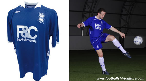 birmingham_city-home-08-09-kit-umbro.jpg
