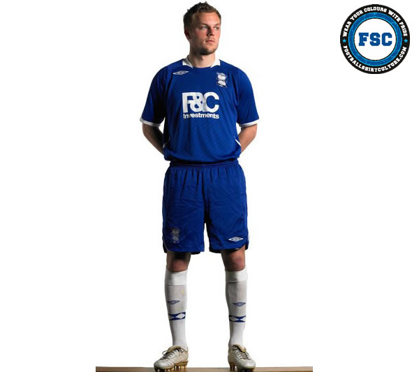 birmingham_city-home-08-09-umbro-kit.jpg
