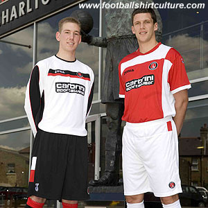 charlton_athletic_08_09_joma_kits.jpg