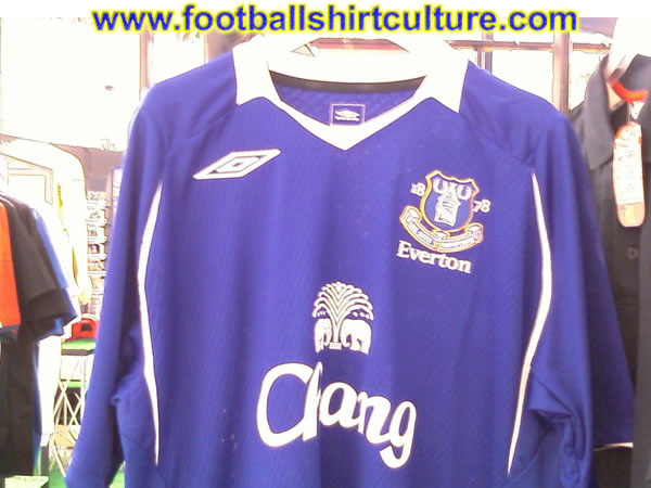 everton_08-09_home_umbro_shirt_leaked.jpg