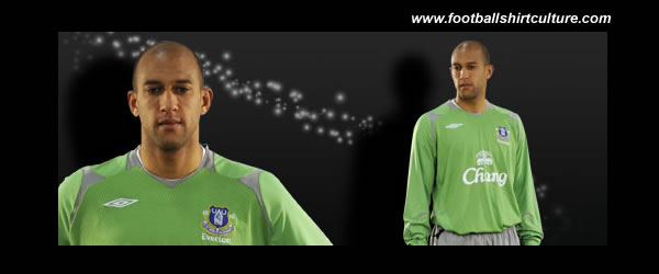 everton_home_gk_08_09_umbro__kit.jpg