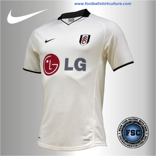 fulham_08-09_home_kit_nike.jpg