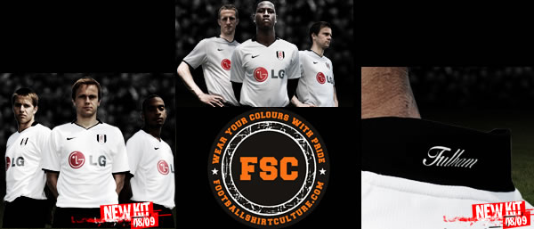 fulham_08-09_home_kit_nike_shirt.jpg