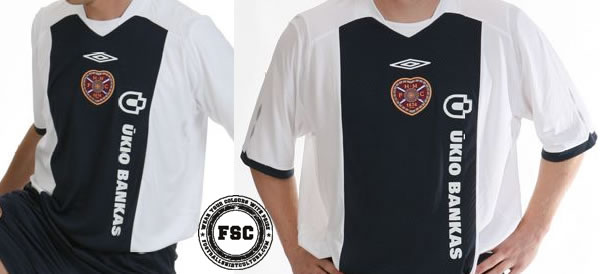 hearts_away_08-09-umbro-kit.jpg