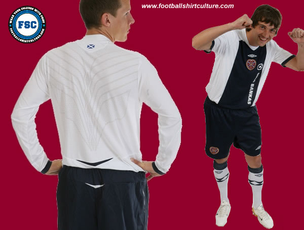 hearts_away_2008-09-umbro-kit.jpg