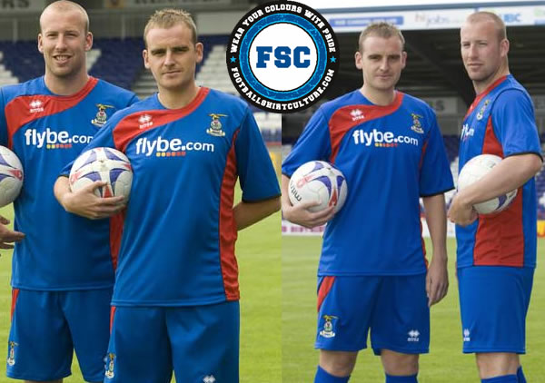 inverness_caledonian_thistle_home_errea_
