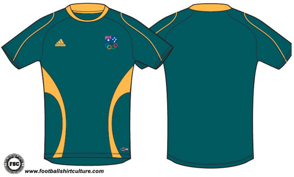 limited-edition-olyroos-shirt-adidas-2008.jpg