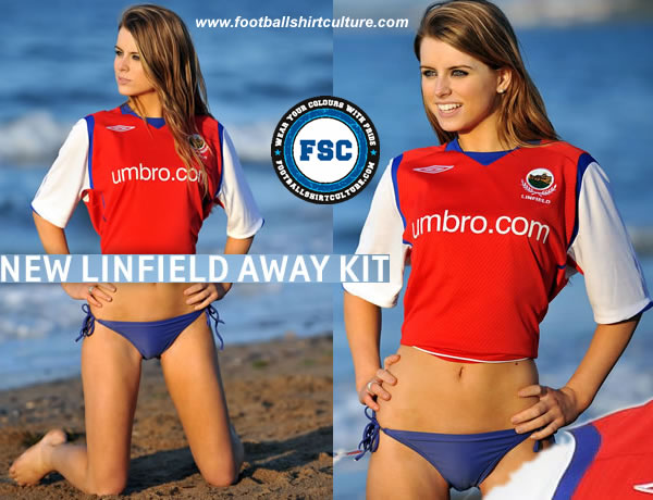 linfield_08-09_umbro_away_kit__shirt.jpg