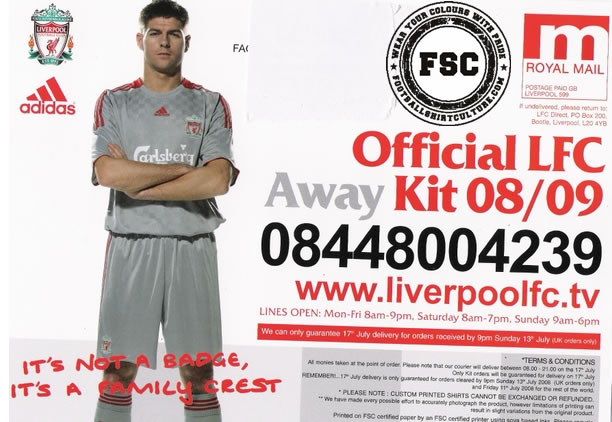 liverpool_08_09_away_adidas_shirt_leaked.jpg