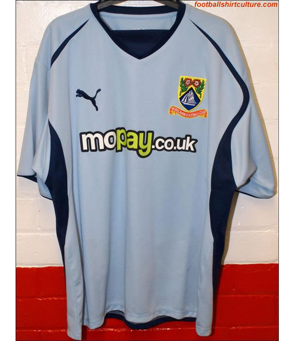 morecambe_08_09_away_puma_shirt.jpg
