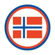 norway-badge.jpg