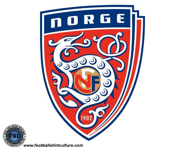 norway-new-crest-logo.jpg