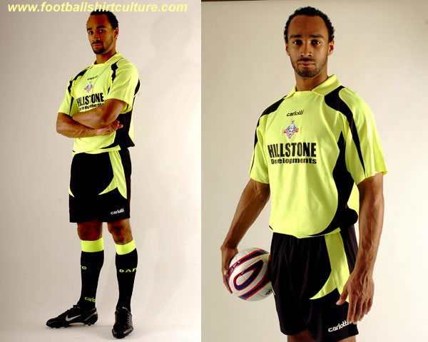 oldham_athletic_08_09_away_carlotti_kit_shirt.jpg