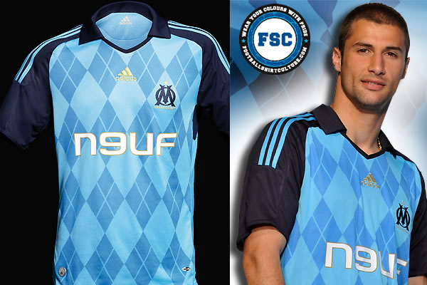 olympique_de_marseille-08-09-away-kit-adidas.jpg