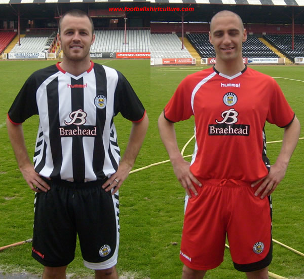 st_mirren-08-09-home-away-hummel-kits.jpg