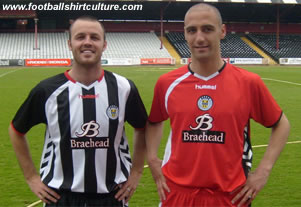 st_mirren-08-09-home-away-hummel-shirt.jpg