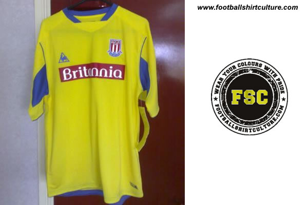 stoke_city-08-09-away-shirt-le_coq_sportif-leaked.jpg