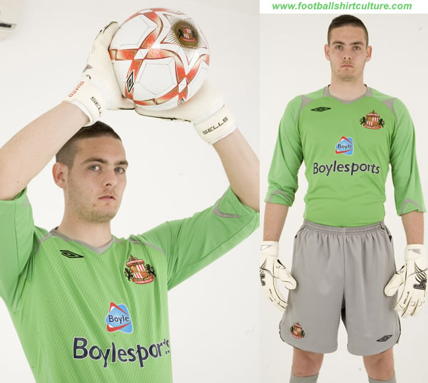sunderland_goalkeeper_kit_08-09_umbro-shirt.jpg