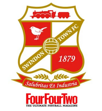 swindon_town_fourfourtwo.jpg