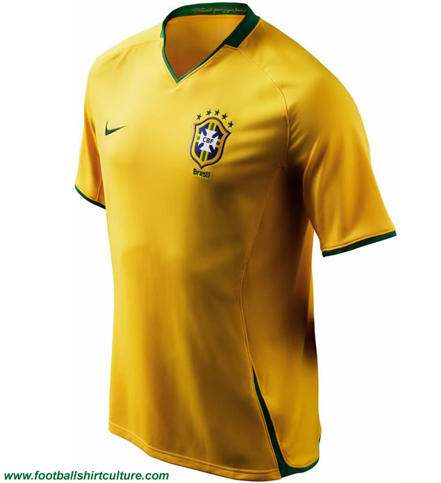 brazil0809nikehomelaunch4www-footballshirtculture-com.jpg