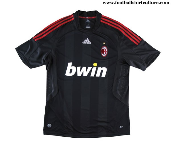 ac_milan_08_09_3rd_adidas_football_shirt.jpg