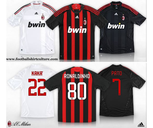 ac_milan_08_09_adidas_football_kits.jpg