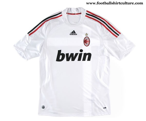 ac_milan_08_09_away_adidas_football_shirt.jpg