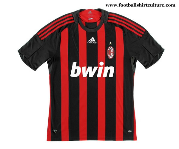 ac_milan_08_09_home_adidas_football_shirt.jpg