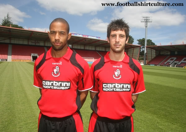afc_bournemouth_08_09_home_carbrini_kit.jpg