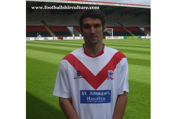 airdrie_united_2008_09_kit_surridge_foorball_shirt.jpg