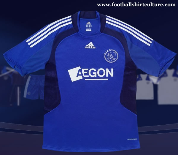 ajax_08_09_away_adidas_shirt.jpg