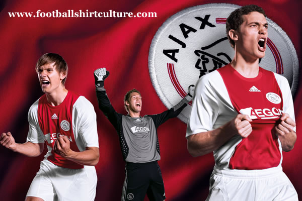 ajax_08_09_home_kit_adidas.jpg