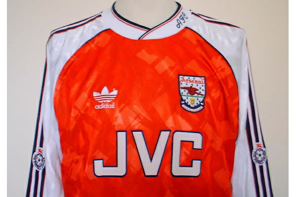 arsenal_1990_adidas_match_worn_shirt.jpg